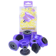 Powerflex-Differential-Front-Mount-Bushing-Set-F8X-M3-M4-street-tn.jpg