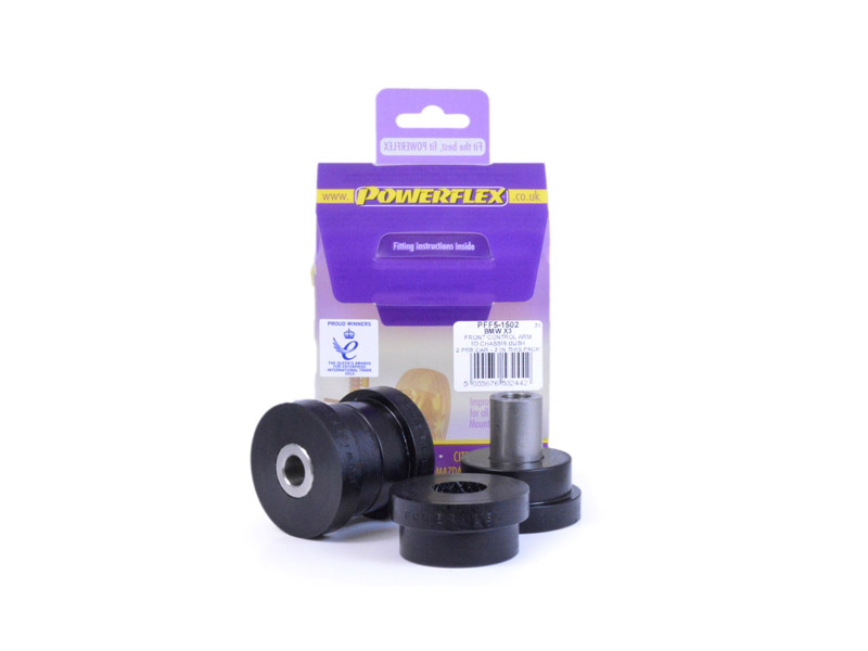 Powerflex-Front-Upper-Control-Arm-Bushings-E83-PFF5-1502B-pf.jpg