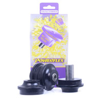 Powerflex-Front-Upper-Control-Arm-Bushings-F80-M3-F82-M4-PFF5-4001G-tn.jpg