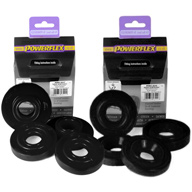 Powerflex-Rear-Subframe-Bushing-Inserts-Black-Series-Track-E36-M3-325i-328i-323i-318i-192.jpg