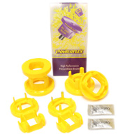 Powerflex-Rear-Trailing-Arm-Bushing-Inserts-E90-E92-E93-335i-335xi-328i-328xi-E82-E88-135i-128i-sm.jpg