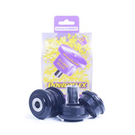 Powerflex-Urethane-Front-Wishbone-Inner-Bushings-F22-F30-F32-Xi-AWD-PFF5-4102-tn.jpg
