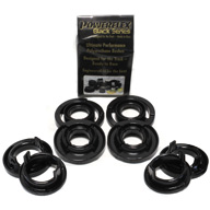 Powerflex_E46-Black-Series-Rear-Subframe-Bushing-Inserts-Poly-E46-M3-330Ci-330i-325i-325Ci-sm.jpg