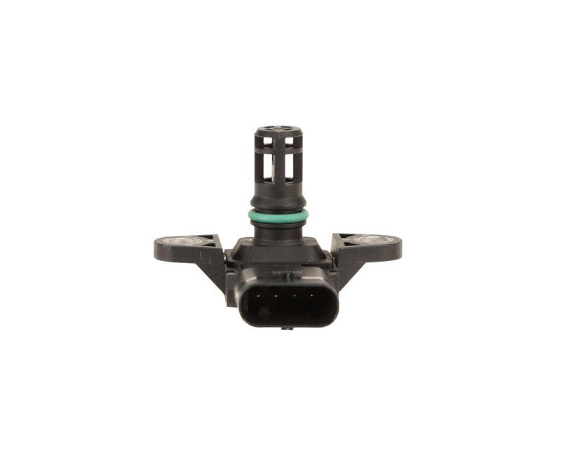 Boost Pressure Sensor (MAP), VDO - N20, N55, N63, S55, S63TU