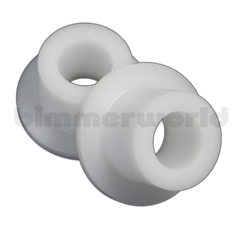 Rogue Engineering Round Delrin Carrier Bushing Kit