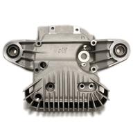 bmw differentials diff accessories bimmerworld rh bimmerworld com E36 Differential Upgrade E36 Transmission