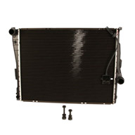 Radiator-Genuine-BMW-E46-17117548432-wp-tn.jpg