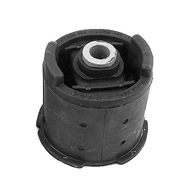 Rear-Subframe-Mount-Bushing-tn.jpg