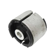 Rear-Trailing-Arm-Bushing-RTAB-tn.jpg
