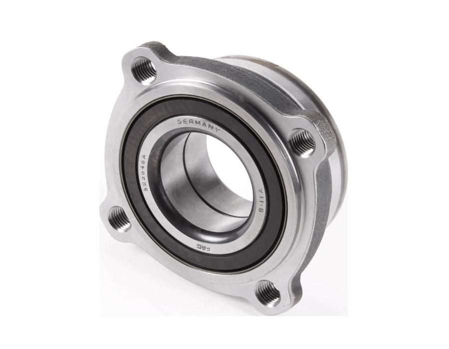 Rear Wheel Hub Bearing for BMW