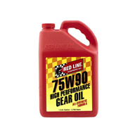Red-Line-75W90-Gear-Oil-Gallon-1-tn.jpg