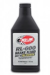 Red Line RB600 racing brake fluid