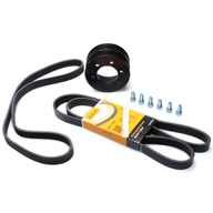Rogue-Engineering-Power-Pulley-Kit-S65-V8-Early-2008-1-sm.jpg