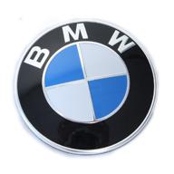 Bmw Emblems And Badges Bimmerworld