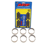 S54_Rod_Bearing_Kit_Early_TN.jpg