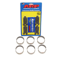 S54_Rod_Bearing_Kit_Late_TN.jpg