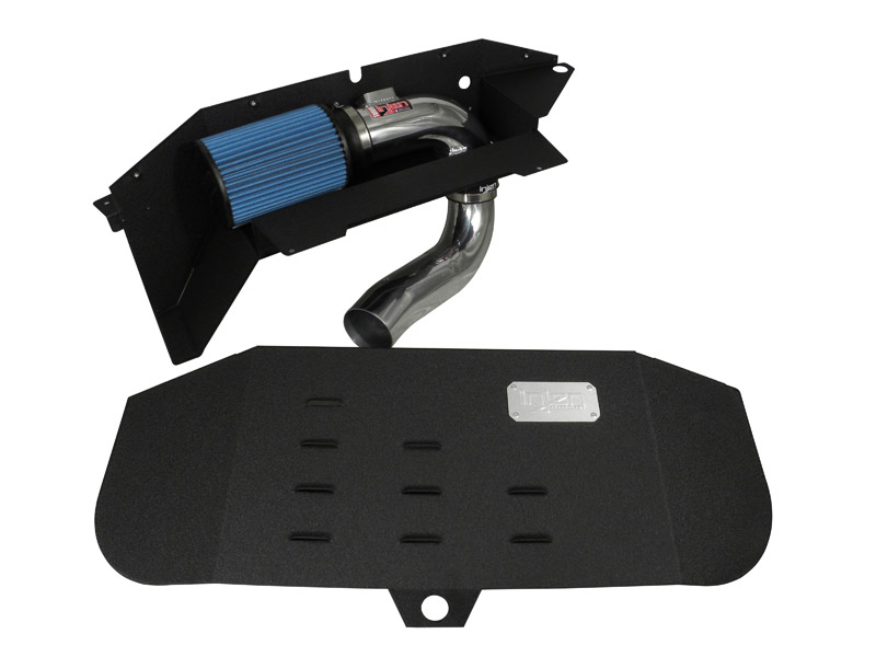 Air Intake Hose For 12-18 BMW 228i xDrive 320i 328i GT 428i Gran Coupe HC44S1