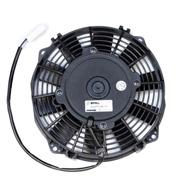 SPAL-вентилятор-30100358-sm. JPG