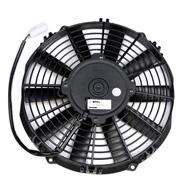 SPAL-вентилятор-30100374-sm. JPG