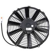 SPAL-вентилятор-30100384-sm. JPG