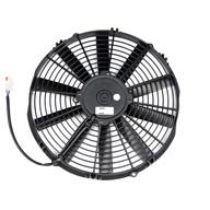 SPAL-вентилятор-30100399-sm. JPG