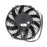 SPAL-вентилятор-30100452-sm. JPG