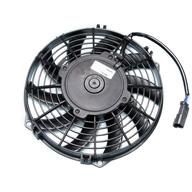 SPAL-вентилятор-30100608-sm. JPG