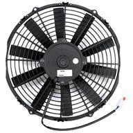 SPAL-вентилятор-30101504-sm. JPG