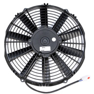 SPAL-вентилятор-30101505-sm. JPG