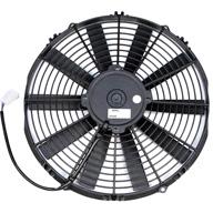 SPAL-вентилятор-30101507-sm. JPG
