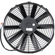 SPAL-вентилятор-30101508-sm. JPG