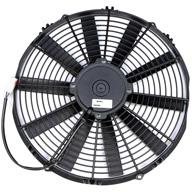 SPAL-вентилятор-30101509-sm. JPG