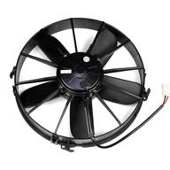 SPAL-вентилятор-30102025-sm. JPG