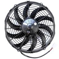 SPAL-вентилятор-30102030-sm. JPG