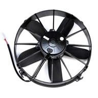 SPAL-вентилятор-30102038-sm. JPG