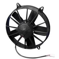SPAL-вентилятор-30102040-sm. JPG