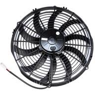 SPAL-вентилятор-30102044-sm. JPG