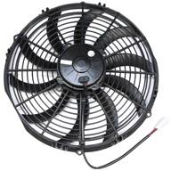 SPAL-вентилятор-30102045-sm. JPG