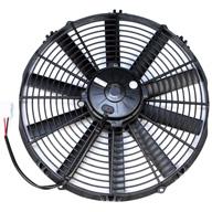 SPAL-вентилятор-30102055-sm. JPG