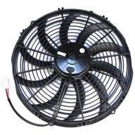 SPAL-вентилятор-30102056-sm. JPG