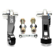 SPL-Race-Front-Lower-Wishbones-Street-E9X-kit-js-tn.jpg