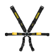 SR9450-Schroth-Enduro-3x2-6-Point-Harness-black-PS-tn.jpg