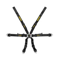 SR94530-Schroth-Flexi-2x2-6-Point-Harness-black-PS-tn.jpg