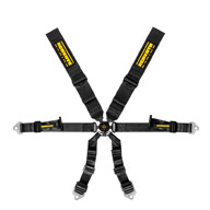 SR94540-Schroth-Profi-3x2-6-Point-Harness-black-PS-tn.jpg