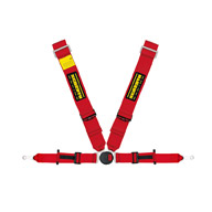 Schroth-Profi-II-ASM-FE-4-point-Harness-red-tn.jpg