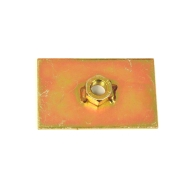 Schroth Reinforcement Plate_TN.jpg
