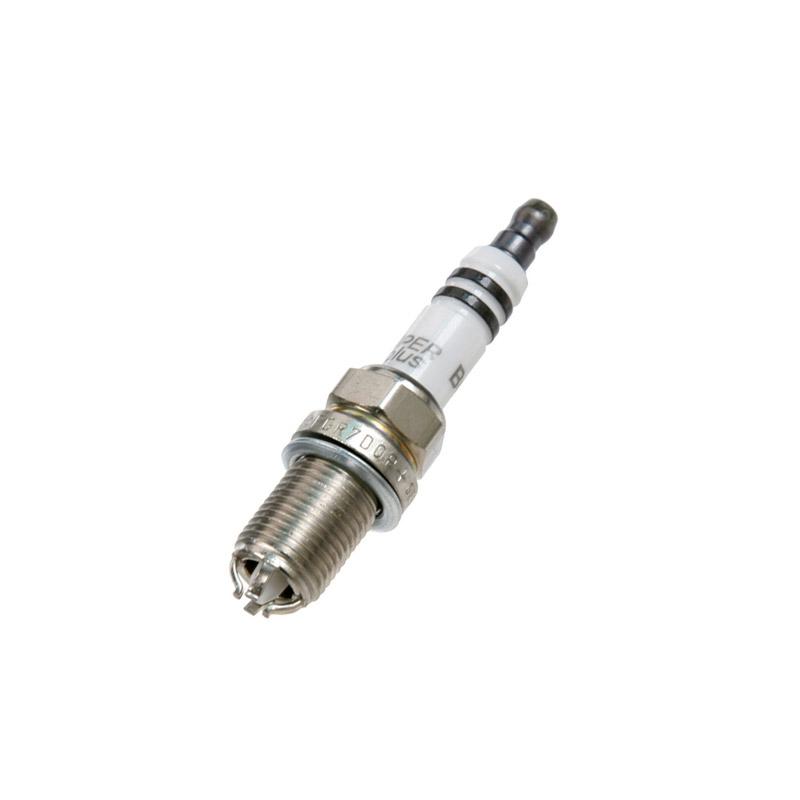 Spark Plug Bosch FGR7DQP