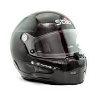 Stilo_ST5GT_Carbon_TN.jpg
