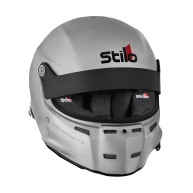 Stilo_ST5GT_Composite_TN.jpg