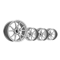 TA5R-18-wheel-set-silver-1-up-3-line-angle-ps-tn.jpg